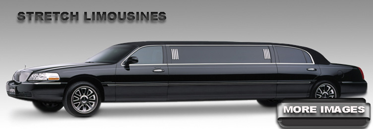 stretch-limo-los-angeles