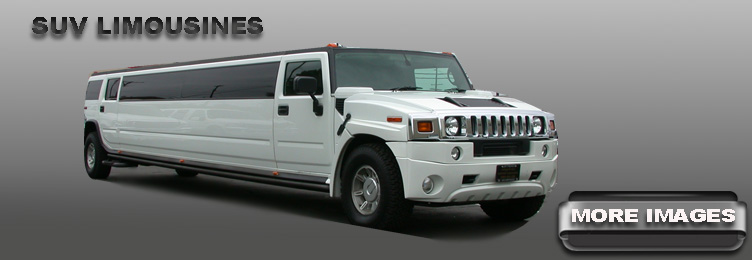 suv-limousines